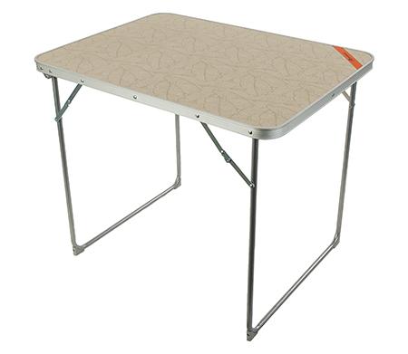 стол походный малый