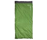Спальник-одеяло Oregon +15