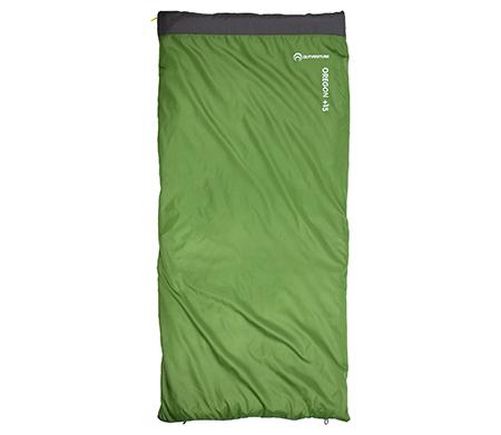 Спальник-одеяло Outventure Oregon +15